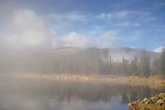 CO-Oct-2018 (21 of 26) (codywellons) Tags: colorado idahosprings reservoir co