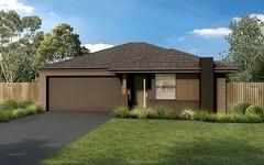 Lot 219 Springdale Street, Marsden Park NSW