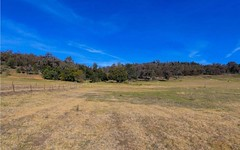 Lot 12 Baltimore Avenue, Hamilton Valley NSW