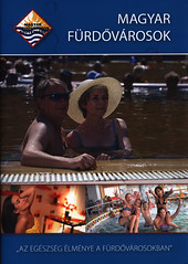 Magyar Fürdővárosok; 2016_1, Hungary (World Travel library - The Collection) Tags: hungary bath fürdő cities stadt ville 2016 people travelbrochurefrontcover frontcover magyarország travel center worldtravellib holidays tourism trip vacation papers photos photo photography picture image collectible collectors collection sammlung recueil collezione assortimento colección ads online gallery galeria touristik touristische broschyr esite catálogo folheto folleto брошюра broşür documents dokument
