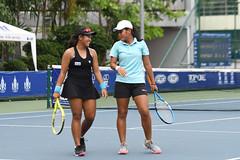DSC_1223 (LTAT Tennis) Tags: ptt – itf junior 2018 grade 2