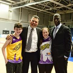 DSC_4753 (grahamhodges3) Tags: basketball londonlions glasgowrocks bbl emiratesarena glasgow