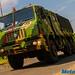 Ashok-Leyland-FAT-6x6-8