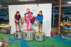 201811104CC6_Podium-45 (Azuma303) Tags: ccbync30 2018 20181104 cc6 challengecup challengecupround6 newtokyocircuit ntc podium round6 チャレンジカップ チャレンジカップ第6戦 新東京サーキット 表彰式