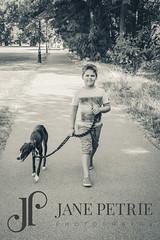 Leake Family (22 of 29) (JPetriePhotography) Tags: emilyleake famiyshoot dog janepetriephotography kent kids park photographer tunbridgewells work