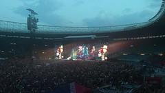 Guns N Roses - Vienna 07-2017 - Video (4) (Armin Rodler) Tags: guns n roses gunsnroses gunsandroses hunsnroses gunsandrses axel rose axelrose not this lifetime notinthislifetime slash wien vienna austria österreich rock band live video ernsthappeöstadion ernst happel stadion 2017