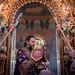 27 сентября 2018, Воздвижение Честного и Животворящего Креста Господня / 27 September 2018, The Universal Exaltation of the Precious and Life-giving Cross