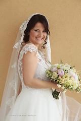 MATRIMONI NEL SALENTO (Aristide Mazzarella) Tags: matrimonio matrimoni wedding weddings nel salento nardò lecce puglia apulia aristide mazzarella fotografo photographer ritratto portrait sposa bride