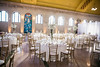 AF-NF-80 (FestivitiesMN) Tags: nevin farid uniondepot wedding pro prophotographer brianbossany brianbossanyphotography chiavari chiavarichairs goldchiavari goldchiavarichairs floral floralcenterpiece floralcenterpieces centerpiece centerpieces curly willow