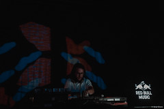 ©AnaViotti_Awesome Tapes From Africa_Red Bull Music-15
