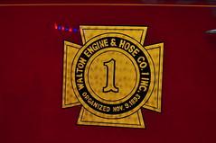 Chester Fire District Walton Engine and Hose Company No. 1 Engine 1 (Triborough) Tags: ny newyork orangecounty greenwoodlake cfd chesterfiredistrict wehc wehc1 waltonengineandhosecompany waltonengineandhosecompanyno3 firetruck fireengine engine engine1 alf americanlafrance