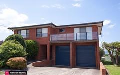 65 Murrah Street, Bermagui NSW