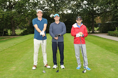 BJA 2018 Golf Competition & Initiation - DSC_6288