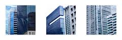 Série du 30 05 18 : around Imperial Palace, Tokyo, 2eme jour (basse def) Tags: tokyo japan buildings architecture