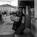 Lisboa... (278/365)