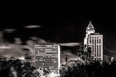 Los Angeles City Hall... (José Pestana) Tags: amerikabirleşikdevletleri amerikaserikat amurkanaamurka arquitectura aveese bati bina building ca california celtniecība daukeshi eeuu eua edificio estadosunidosdaamérica estadosunidosdeamerica ginin hoakỳ jengo kazıyın lentes losangeles orilẹamẹrika paises rakennus rascacielo skyscraper sony sonye35561650mm sonynex sonynex6 stanyzjednoczoneameryki stateleunitealeamericii tebchawsmeskas us usa ukwakha združenedržaveamerike zgrada κτίριο америкийннэгдсэнулс будинок строительство آمريڪيرياس دمتحدهایالاتومتحدهایالاتو युनायटेडस्टेट्सऑफअमे संयुक्तराज्यअमेरिका ਬਿਲਡਿੰਗ ਸੰਯੁਕਤਰਾਜਅਮਰੀਕਾ યુનાઇટેડસ્ટેટ્સઓફઅમે ஐக்கியஅமெரிக்கா อาคาร 建築