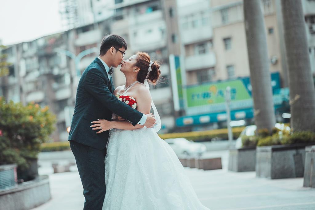 豪鼎婚宴_0122