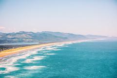 Kissability (Thomas Hawk) Tags: america oregon oregoncoast usa unitedstates unitedstatesofamerica beach nehalem us fav10 fav25 fav50