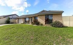 2B Babinda Court, Grafton NSW