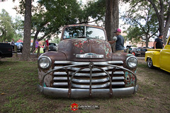 C10s in the Park-207