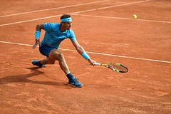 20180610_RG_AL_4479 (AmélieLaurin) Tags: 2018 rolandgarros tennis action bestof internationauxdefrance
