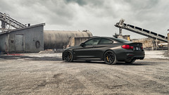 STM M4 7 (Arlen Liverman) Tags: exotic maryland automotivephotographer automotivephotography aml amlphotographscom car vehicle sports sony a7 a7riii bmw m4 stm