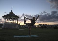MV18_29_242edit (Sopranova) Tags: menemsha oakbluffs vineyardhaven aquinnah lighthouse newengland ferry massachusetts marthasvineyard island boat ocean atlantic beach campground yoga edgartown
