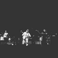 What's this? #modestmouse (subjectifly) Tags: ifttt instagram tiny lens