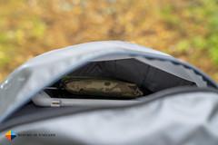Open Lidpocket (HendrikMorkel) Tags: gregoryoptic48 lightweightbackpack backpacking backpack gregory optic48backpack