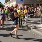 Marche pour le climat in Montbéliard, 13 Oct 2018 thumbnail