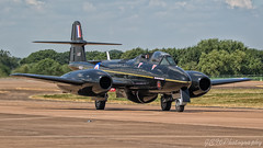 RIAT 2018 wednesday Arrivals (JC96 Photography) Tags: red riat airtattoo canonuk camera photographer photography aviation avgeek avmedia aircraft aeroplane raf faiford dassault embrear lockheed martin fighter jets planes runway pilot flying flyer