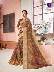 WhatsApp Image 2018-10-15 at 19.50.32 (2) (shangriladesigner.online) Tags: fabric kanjivaram silk