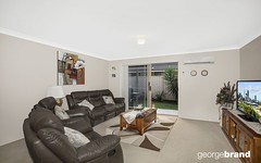 2/19 Bay Road, The Entrance NSW