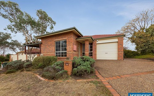 2 Octy Place, Palmerston ACT 2913
