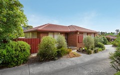 5/13-15 Whittens Lane, Doncaster VIC