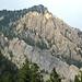 Boat Mountain (Gallatin County, Montana, USA) 1