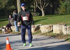 2018 Fall 5KM Classic (runwaterloo) Tags: julieschmidt 2018fallclassic10km 2018fallclassic5km 2018fallclassic fallclassic runwaterloo 731 m126