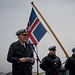 Adm. James G. Foggo III remarks at Battle of the Atlantic in Reykjavik, Iceland