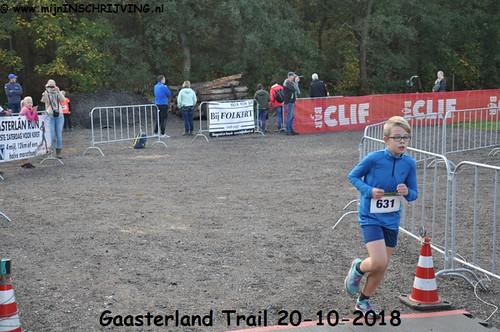 GaasterlandTrail_20_10_2018_0472