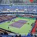 Shanghai ATP1000 Master Series Arena