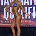 #245 Jennifer Weintz