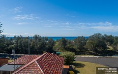 157 Renfrew Road, Werri Beach NSW