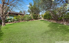 5 Speers Road, North Rocks NSW