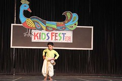 "Kids Fest 2018 • <a style=""font-size:0.8em;"" href=""http://www.flickr.com/photos/141568741@N04/44697192885/"" target=""_blank"">View on Flickr</a>"