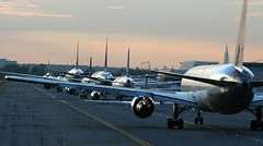 Scott Beale Aviation (scottbealeaviation) Tags: what's store for airline industry near future – scott beale aviation