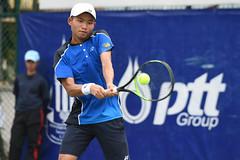 DSC_1658 (LTAT Tennis) Tags: ptt – itf junior 2018 grade 2