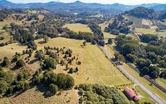 5945 TWEED VALLEY WAY, Mooball NSW