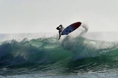 Gabriel Medina 2 (Manuel Chagas) Tags: ripcurl peniche gabrielmedina surf wsl worldsurfleague manuelchagas wave onda sea mar olympus omd em1 mft m43 microfourthirds zuiko mzuiko olympus40150f28 mzuiko40150f28 portugal supertubos pro ripcurlproportugal meo