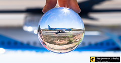 Embraer 190 TUI OO-JEB (Pasajeros en Tránsito) Tags: airplane airplanes aircraft airport aviation aviones aviación embraer embraer190 tui taxiing alicante alc leal spotting spotters spotter planes canon closeup lensball iiialcspotterday