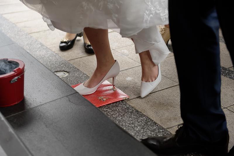 44751319145_07f03c44b2_o- 婚攝小寶,婚攝,婚禮攝影, 婚禮紀錄,寶寶寫真, 孕婦寫真,海外婚紗婚禮攝影, 自助婚紗, 婚紗攝影, 婚攝推薦, 婚紗攝影推薦, 孕婦寫真, 孕婦寫真推薦, 台北孕婦寫真, 宜蘭孕婦寫真, 台中孕婦寫真, 高雄孕婦寫真,台北自助婚紗, 宜蘭自助婚紗, 台中自助婚紗, 高雄自助, 海外自助婚紗, 台北婚攝, 孕婦寫真, 孕婦照, 台中婚禮紀錄, 婚攝小寶,婚攝,婚禮攝影, 婚禮紀錄,寶寶寫真, 孕婦寫真,海外婚紗婚禮攝影, 自助婚紗, 婚紗攝影, 婚攝推薦, 婚紗攝影推薦, 孕婦寫真, 孕婦寫真推薦, 台北孕婦寫真, 宜蘭孕婦寫真, 台中孕婦寫真, 高雄孕婦寫真,台北自助婚紗, 宜蘭自助婚紗, 台中自助婚紗, 高雄自助, 海外自助婚紗, 台北婚攝, 孕婦寫真, 孕婦照, 台中婚禮紀錄, 婚攝小寶,婚攝,婚禮攝影, 婚禮紀錄,寶寶寫真, 孕婦寫真,海外婚紗婚禮攝影, 自助婚紗, 婚紗攝影, 婚攝推薦, 婚紗攝影推薦, 孕婦寫真, 孕婦寫真推薦, 台北孕婦寫真, 宜蘭孕婦寫真, 台中孕婦寫真, 高雄孕婦寫真,台北自助婚紗, 宜蘭自助婚紗, 台中自助婚紗, 高雄自助, 海外自助婚紗, 台北婚攝, 孕婦寫真, 孕婦照, 台中婚禮紀錄,, 海外婚禮攝影, 海島婚禮, 峇里島婚攝, 寒舍艾美婚攝, 東方文華婚攝, 君悅酒店婚攝,  萬豪酒店婚攝, 君品酒店婚攝, 翡麗詩莊園婚攝, 翰品婚攝, 顏氏牧場婚攝, 晶華酒店婚攝, 林酒店婚攝, 君品婚攝, 君悅婚攝, 翡麗詩婚禮攝影, 翡麗詩婚禮攝影, 文華東方婚攝